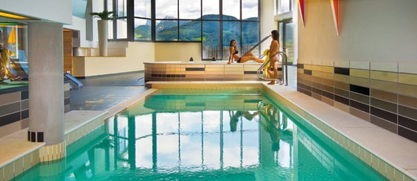 Panorama-Wellness